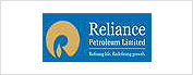 Reliance Petroleum Limited