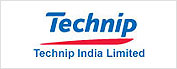 Technip India Limited